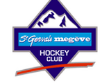 Mont-Blanc Hockey Club