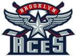 BrooklynAces.PNG