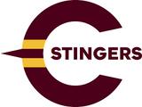Concordia Stingers