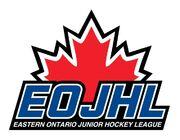 Eastern Ontario Junior Hockey League 2020.jpg