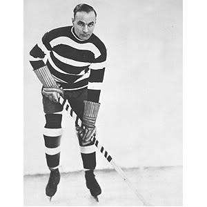 Frank Nighbor