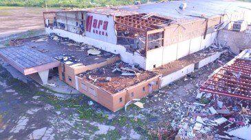 Hara Arena (after tornado damage).jpg
