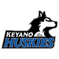 Keyano-432x432.jpeg