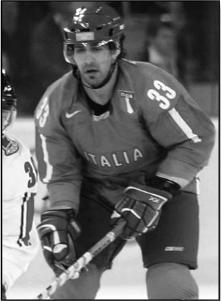 Tony Tuzzolino
