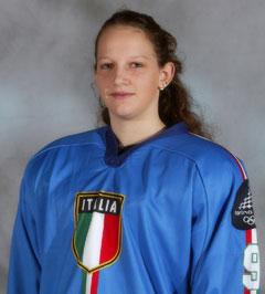 Valentina Bettarini