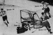 1938-Nov18-Bauer-Teno-Barry-Shore