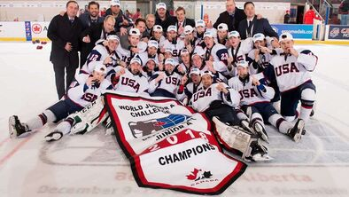 2018 World Junior A Challenge champions USA.jpg