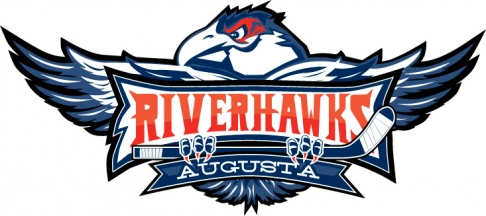 Augusta River Hawks