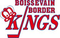 Boissevain Border Kings.png