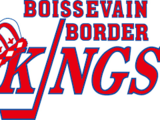 Boissevain Border Kings