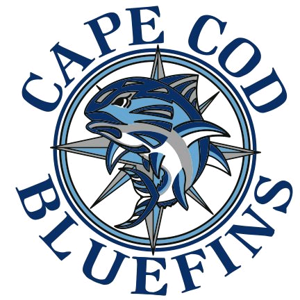 Cape Cod Bluefins