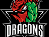 Deeside Dragons