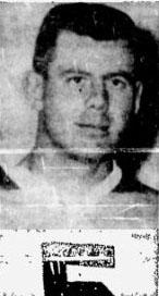 Lionel Heinrich