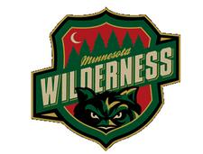 Minnesota Wilderness.png