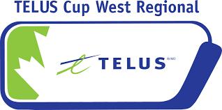 Telus Cup West Regional.png