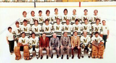 1975-1976 Stars.jpg