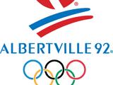 1992 Olympics