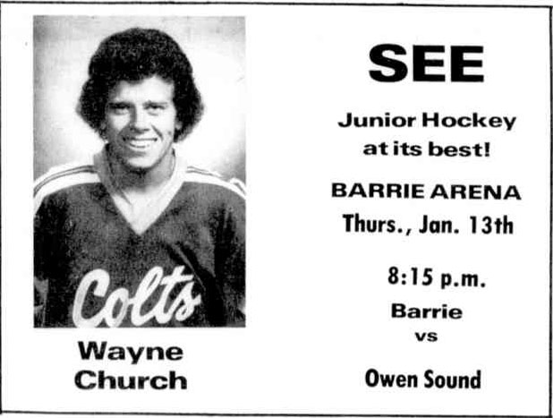 1976-77 MOJBHL Season