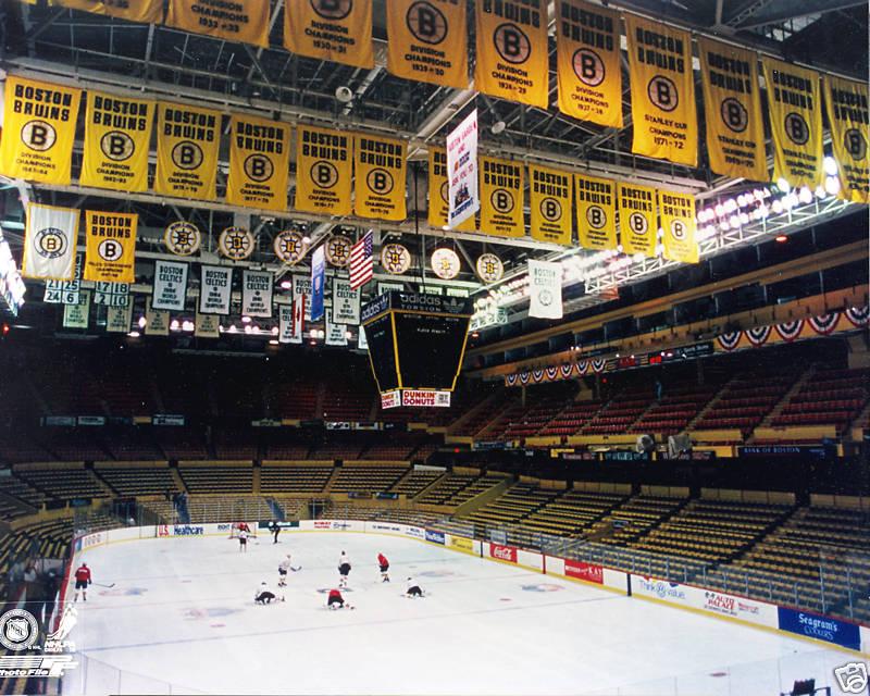 1973–74 NCAA Division I men's ice hockey season