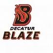 Decatur Blaze
