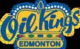 Edmonton Oil Kings logo.png