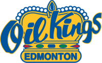 Edmonton Oil Kings logo.png
