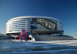 Minsk-Arena 2010.JPG