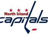 North Island Capitals