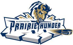 Bloomington Prairie Thunder