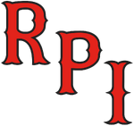 RPI Engineers athletic logo