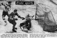 1940-Dec17-Dumart-Leafs