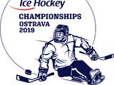 2019 World Para Ice Hockey Championships
