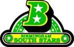Birmingham South Stars Logo.png