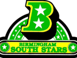 Birmingham South Stars