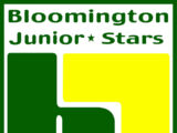 Bloomington Jr. Stars