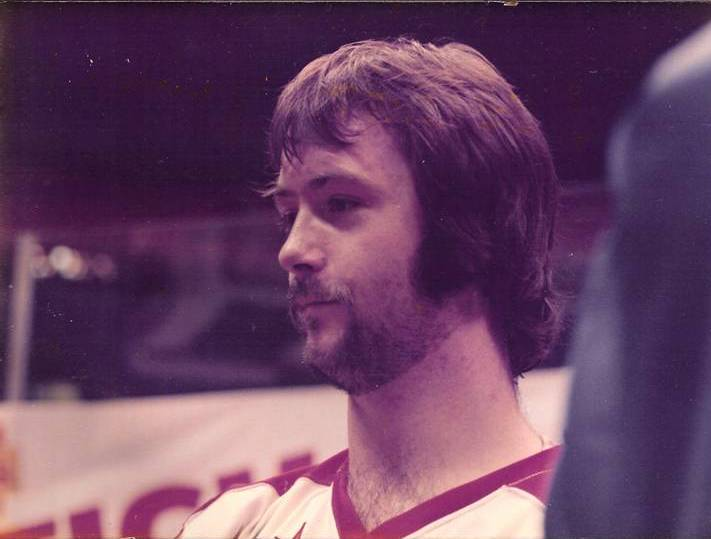 Bruce Cowick