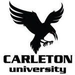 Carleton-bird&words-214x214.jpg