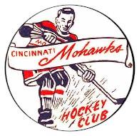 Cincinnati Mohawks