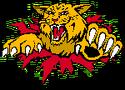 Monkton Wildcats Logo.png