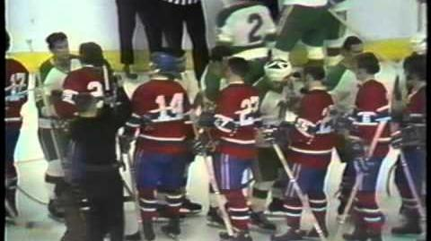 1970–71 Chicago Black Hawks season