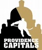 Providence Capitals