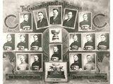 1915–16 Montreal Canadiens season