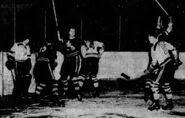 1940-Dec8-Bruins-Leafs