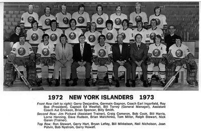 1972-73 NYI.jpg