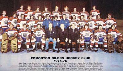 1973-74-Oilers.jpg