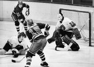 1975-Jan9-Miszuk-Nilsson-Hedberg-Hoganson