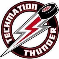 Airdrie Thunder logo.jpg