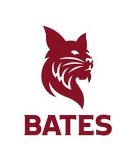 Bates Bobcats women's ice hockey