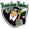 Brownstown Bombers
