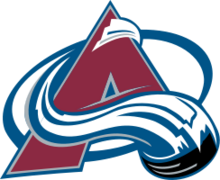 ColoradoAvalanche.png